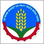 Sở Nông nghiệp và Phát triển Nông thôn Trà Vinh
