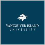 Vancouver Island University (VIU)