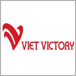 Công ty cổ phần đào tạo Việt Thành Công (Viet Victory)