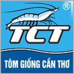 Công ty Cổ phần Tôm giống Cần Thơ