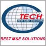 Công ty Cổ phần Kỹ nghệ Toàn Cầu (Gtech)